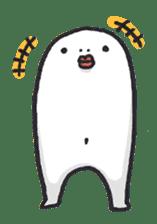 Koitsu! sticker #6917930