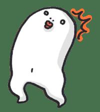 Koitsu! sticker #6917934