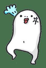 Koitsu! sticker #6917935