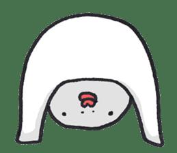 Koitsu! sticker #6917937