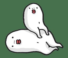 Koitsu! sticker #6917942