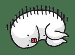Koitsu! sticker #6917943