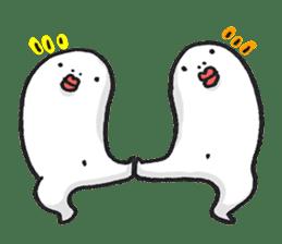 Koitsu! sticker #6917945