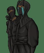 Cool ninja 2 sticker #6920680