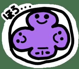 MEDICALFRIENDS sticker #6934674
