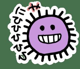 MEDICALFRIENDS sticker #6934678