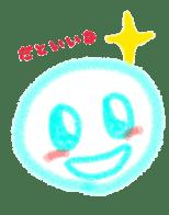 ICE BONBON sticker #6936218