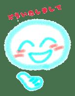 ICE BONBON sticker #6936220