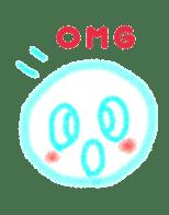 ICE BONBON sticker #6936223