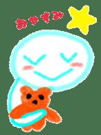 ICE BONBON sticker #6936227