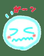 ICE BONBON sticker #6936228