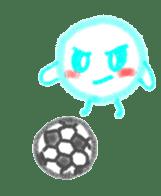 ICE BONBON sticker #6936243