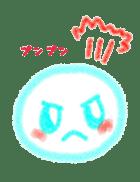 ICE BONBON sticker #6936251