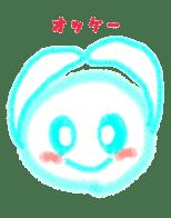 ICE BONBON sticker #6936253