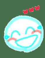 ICE BONBON sticker #6936254
