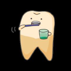 toothn's days2