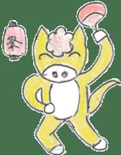 UMA UMA LIFE sticker #6943652