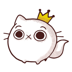 Fab Cat
