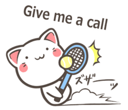 Can I call you? sticker #6968138