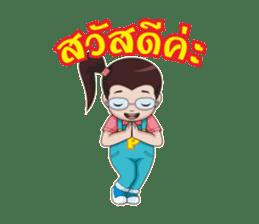 PapaPha sticker #6971720