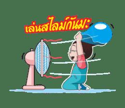 PapaPha sticker #6971721