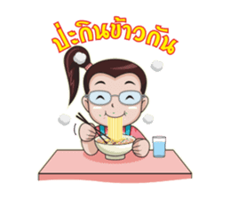 PapaPha sticker #6971734