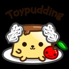 Toypudding1