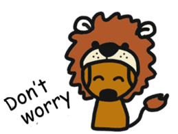 Talking dachshund 4 sticker #6993751