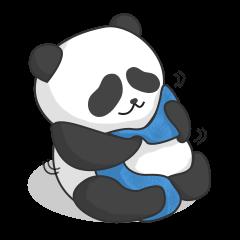 Panda Yuan-Zai