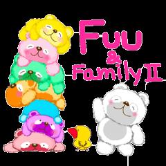 Fuu Bear 2