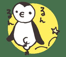 onomatoPENPEN sticker #7013530