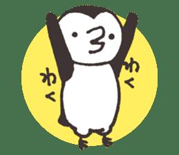 onomatoPENPEN sticker #7013537