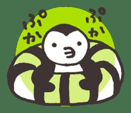 onomatoPENPEN sticker #7013555