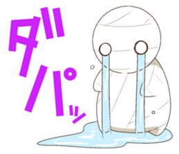How To Keep A Mummy By Nhn Comico Corp Sticker 7040575 Including transparent png clip art, cartoon, icon, logo, silhouette, watercolors, outlines, etc. nhn comico corp sticker 7040575