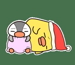 darling & honey 2 sticker #7041663