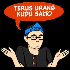 Urang Bandung
