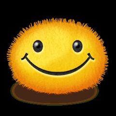 Handy Emoji