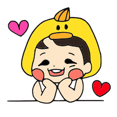 Happiness Piyosu