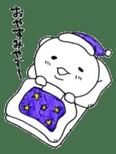 Mochihiko sticker #7070822