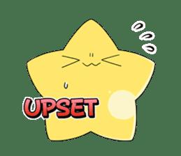 ETOTAMA Sticker 1 sticker #7088396
