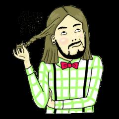 MR.DIB (TH)