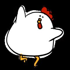 Mattari-chicken