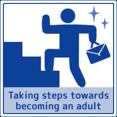 Fantastic Informatory Signs (English)