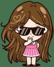 Hello Jinny sticker #7193846