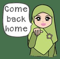Nadia sticker #7197152