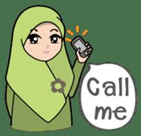 Nadia sticker #7197157