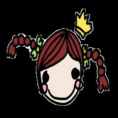 Little Girl - Sugar