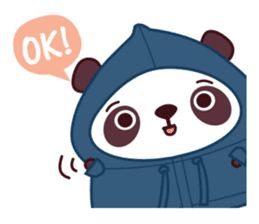 Malwynn - Fun Stickers - Winter Set sticker #7204272