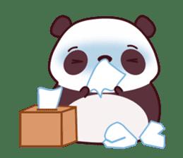Malwynn - Fun Stickers - Winter Set sticker #7204275