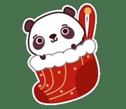 Malwynn - Fun Stickers - Winter Set sticker #7204294